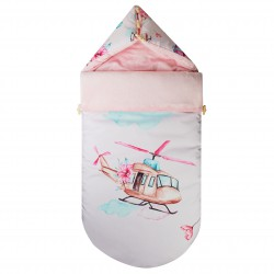 Stroller Sleeping Bag...