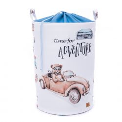 copy of Toy Bin large with...