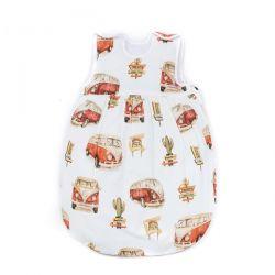 Sleeping bag for baby (0- 6...